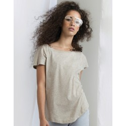 Women's Loose Fit T